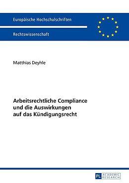 Cover: https://exlibris.azureedge.net/covers/9783/6316/5829/1/9783631658291xl.jpg