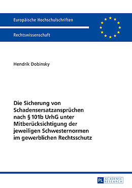 Cover: https://exlibris.azureedge.net/covers/9783/6316/5833/8/9783631658338xl.jpg