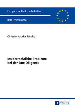 Cover: https://exlibris.azureedge.net/covers/9783/6316/5857/4/9783631658574xl.jpg