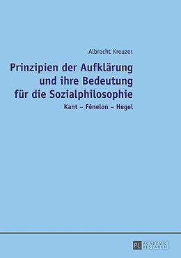 Cover: https://exlibris.azureedge.net/covers/9783/6316/5916/8/9783631659168xl.jpg