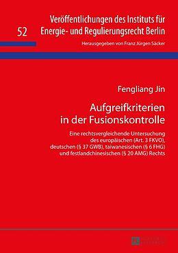 Cover: https://exlibris.azureedge.net/covers/9783/6316/5918/2/9783631659182xl.jpg