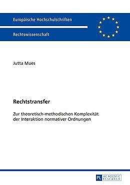 Cover: https://exlibris.azureedge.net/covers/9783/6316/5923/6/9783631659236xl.jpg