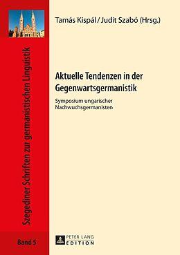 Cover: https://exlibris.azureedge.net/covers/9783/6316/5941/0/9783631659410xl.jpg