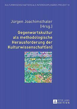 Cover: https://exlibris.azureedge.net/covers/9783/6316/5974/8/9783631659748xl.jpg