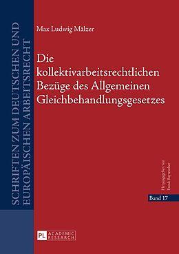 Cover: https://exlibris.azureedge.net/covers/9783/6316/5993/9/9783631659939xl.jpg