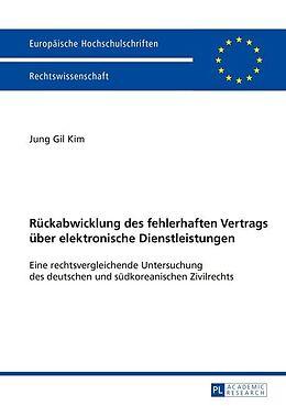 Cover: https://exlibris.azureedge.net/covers/9783/6316/6006/5/9783631660065xl.jpg
