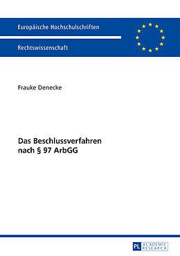 Cover: https://exlibris.azureedge.net/covers/9783/6316/6037/9/9783631660379xl.jpg
