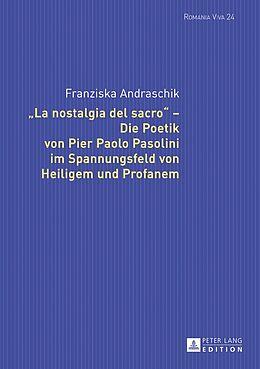 Cover: https://exlibris.azureedge.net/covers/9783/6316/6043/0/9783631660430xl.jpg