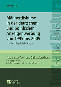 Cover: https://exlibris.azureedge.net/covers/9783/6316/6054/6/9783631660546xl.jpg