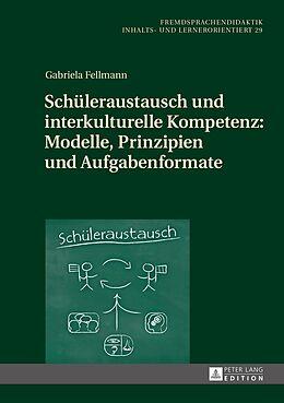 Cover: https://exlibris.azureedge.net/covers/9783/6316/6071/3/9783631660713xl.jpg
