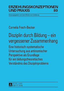 Cover: https://exlibris.azureedge.net/covers/9783/6316/6093/5/9783631660935xl.jpg