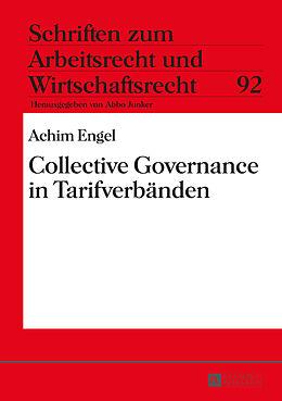 Cover: https://exlibris.azureedge.net/covers/9783/6316/6114/7/9783631661147xl.jpg