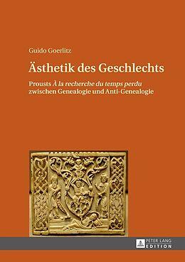 Cover: https://exlibris.azureedge.net/covers/9783/6316/6134/5/9783631661345xl.jpg