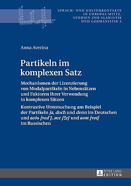 Cover: https://exlibris.azureedge.net/covers/9783/6316/6141/3/9783631661413xl.jpg