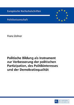 Cover: https://exlibris.azureedge.net/covers/9783/6316/6143/7/9783631661437xl.jpg