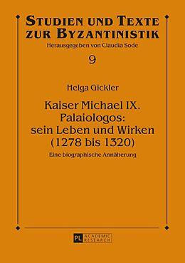 Cover: https://exlibris.azureedge.net/covers/9783/6316/6150/5/9783631661505xl.jpg