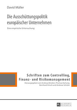 Cover: https://exlibris.azureedge.net/covers/9783/6316/6190/1/9783631661901xl.jpg