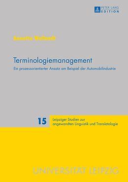 Cover: https://exlibris.azureedge.net/covers/9783/6316/6320/2/9783631663202xl.jpg