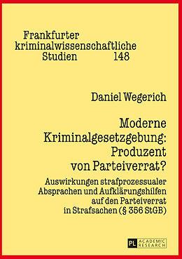 Cover: https://exlibris.azureedge.net/covers/9783/6316/6346/2/9783631663462xl.jpg