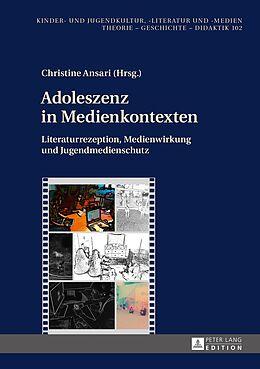 Cover: https://exlibris.azureedge.net/covers/9783/6316/6357/8/9783631663578xl.jpg