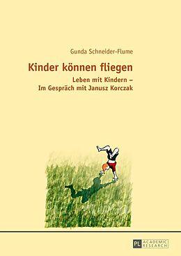Cover: https://exlibris.azureedge.net/covers/9783/6316/6364/6/9783631663646xl.jpg