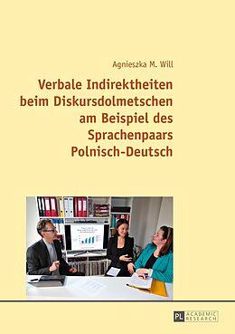 Cover: https://exlibris.azureedge.net/covers/9783/6316/6368/4/9783631663684xl.jpg