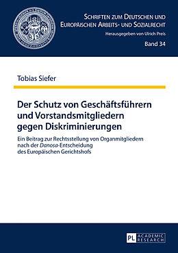 Cover: https://exlibris.azureedge.net/covers/9783/6316/6372/1/9783631663721xl.jpg