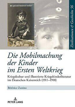 Cover: https://exlibris.azureedge.net/covers/9783/6316/6392/9/9783631663929xl.jpg