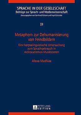 Cover: https://exlibris.azureedge.net/covers/9783/6316/6428/5/9783631664285xl.jpg