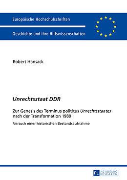 Cover: https://exlibris.azureedge.net/covers/9783/6316/6429/2/9783631664292xl.jpg