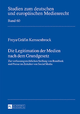 Cover: https://exlibris.azureedge.net/covers/9783/6316/6430/8/9783631664308xl.jpg