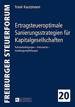Cover: https://exlibris.azureedge.net/covers/9783/6316/6500/8/9783631665008xl.jpg