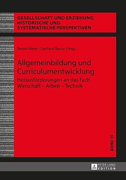 Cover: https://exlibris.azureedge.net/covers/9783/6316/6541/1/9783631665411xl.jpg