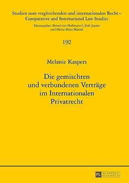 Cover: https://exlibris.azureedge.net/covers/9783/6316/6588/6/9783631665886xl.jpg