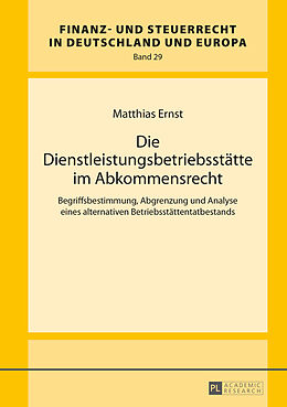Cover: https://exlibris.azureedge.net/covers/9783/6316/6623/4/9783631666234xl.jpg