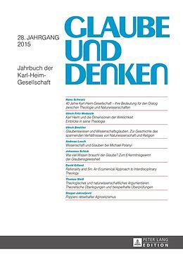 Cover: https://exlibris.azureedge.net/covers/9783/6316/6630/2/9783631666302xl.jpg