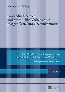 Cover: https://exlibris.azureedge.net/covers/9783/6316/6641/8/9783631666418xl.jpg
