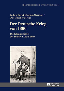 Cover: https://exlibris.azureedge.net/covers/9783/6316/6658/6/9783631666586xl.jpg