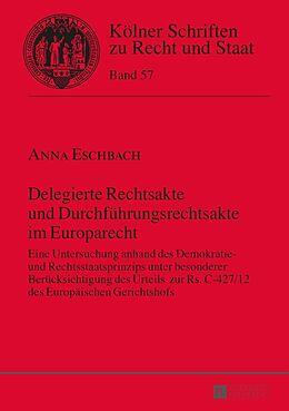Cover: https://exlibris.azureedge.net/covers/9783/6316/6671/5/9783631666715xl.jpg
