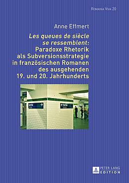 Cover: https://exlibris.azureedge.net/covers/9783/6316/6709/5/9783631667095xl.jpg