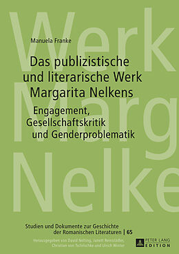 Cover: https://exlibris.azureedge.net/covers/9783/6316/6710/1/9783631667101xl.jpg
