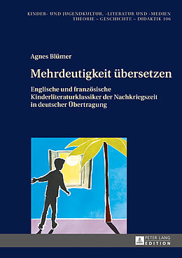 Cover: https://exlibris.azureedge.net/covers/9783/6316/6724/8/9783631667248xl.jpg