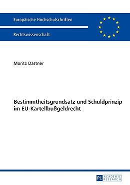 Cover: https://exlibris.azureedge.net/covers/9783/6316/6757/6/9783631667576xl.jpg