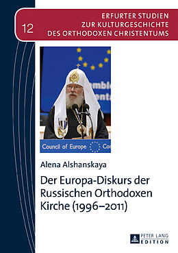 Cover: https://exlibris.azureedge.net/covers/9783/6316/6786/6/9783631667866xl.jpg