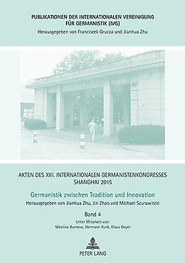 Cover: https://exlibris.azureedge.net/covers/9783/6316/6866/5/9783631668665xl.jpg