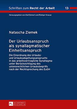Cover: https://exlibris.azureedge.net/covers/9783/6316/6881/8/9783631668818xl.jpg
