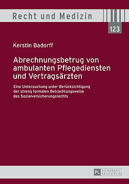Cover: https://exlibris.azureedge.net/covers/9783/6316/6882/5/9783631668825xl.jpg