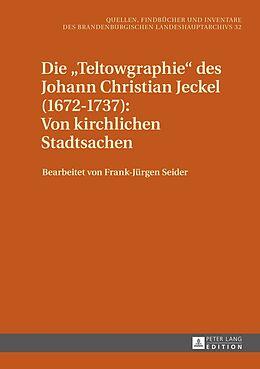 Cover: https://exlibris.azureedge.net/covers/9783/6316/6883/2/9783631668832xl.jpg