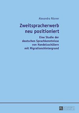 Cover: https://exlibris.azureedge.net/covers/9783/6316/6909/9/9783631669099xl.jpg