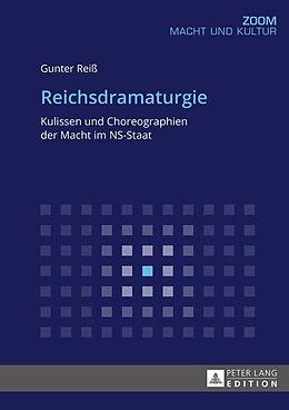 Cover: https://exlibris.azureedge.net/covers/9783/6316/6982/2/9783631669822xl.jpg